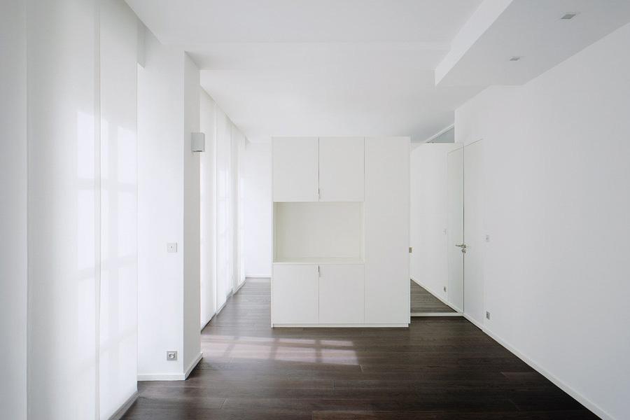 renovation appartement paris 20